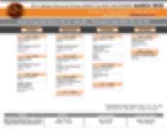 March Class Schedule 2020.jpg