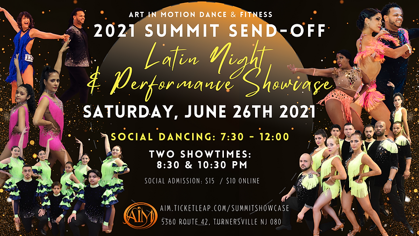Summit send off Flyer FINAL.png