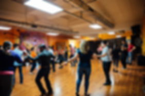 Classes _ Art in motion Dance academy-01