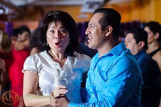 Social Dance Fun 4.JPG