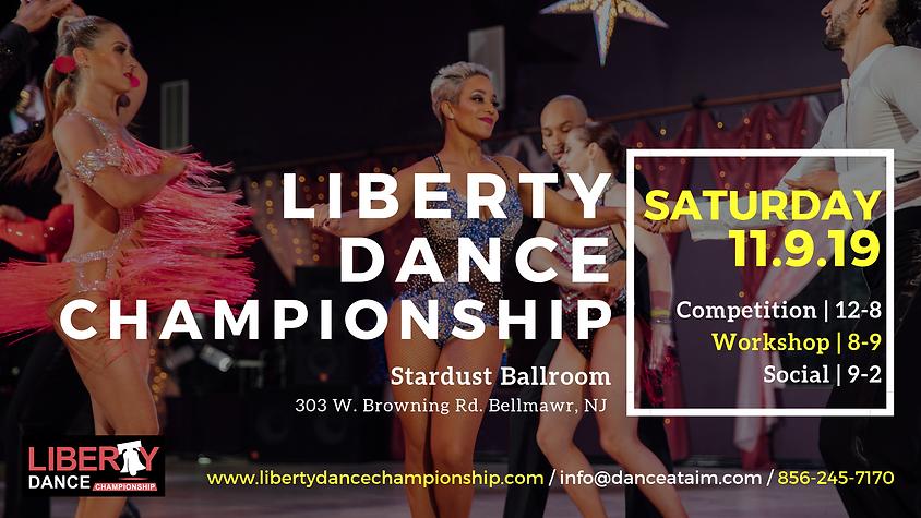 Liberty Dance Championship-4.png