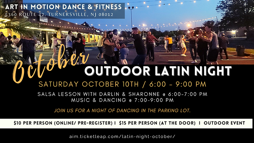 October Outdoor Latin Night .png