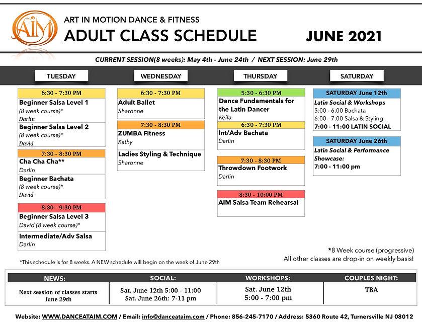 June Class Schedule.jpg
