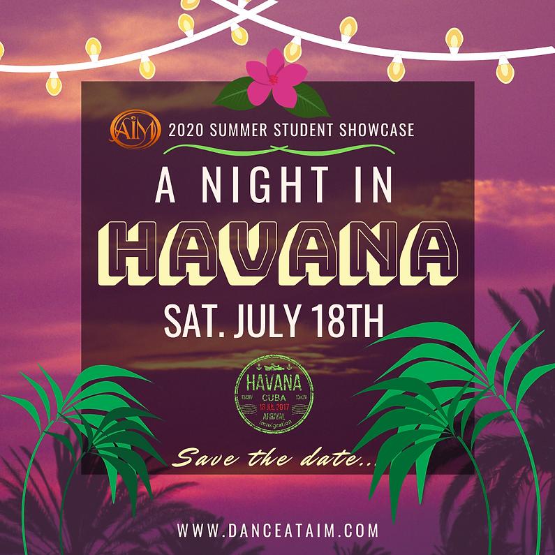 Havana Showcase IG .png