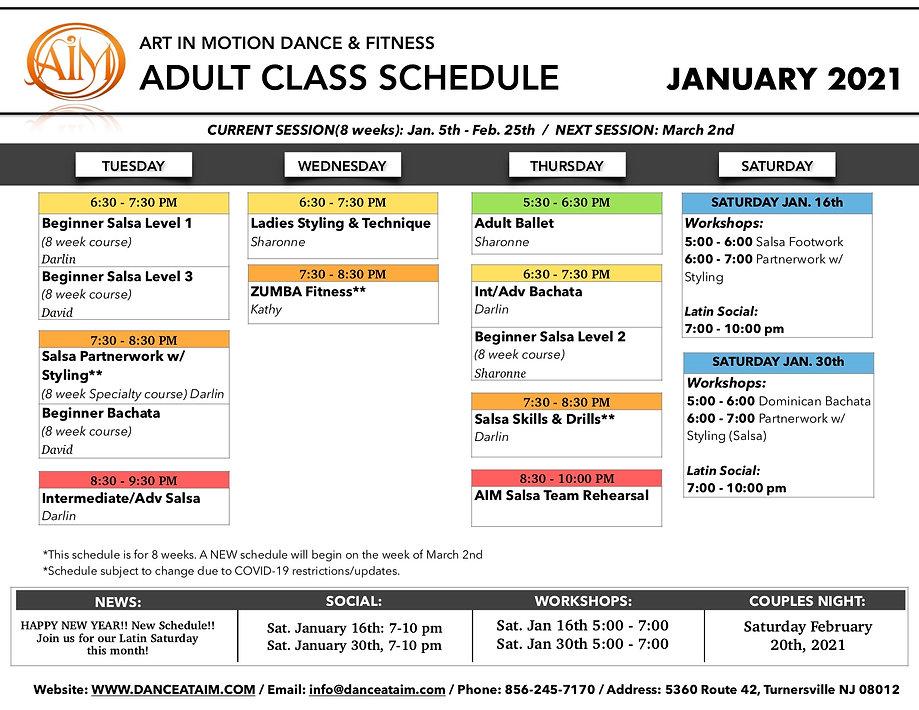 JANUARY Class Schedule AIM.jpg