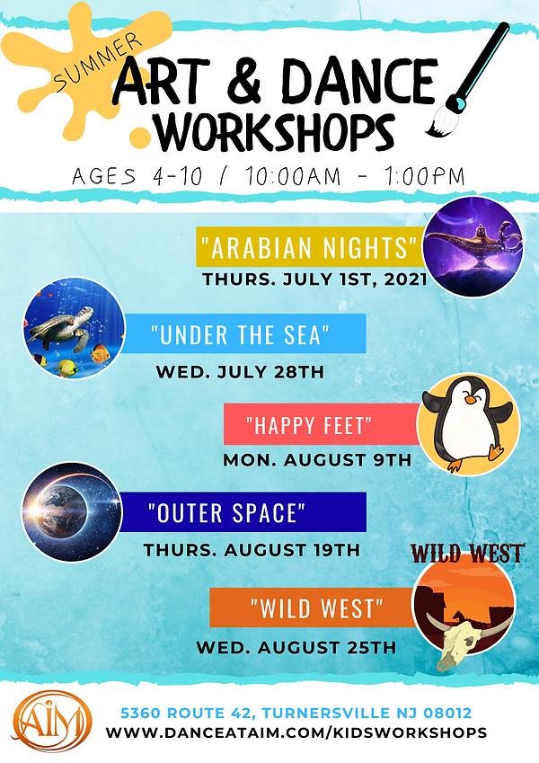 Summer workshops .png