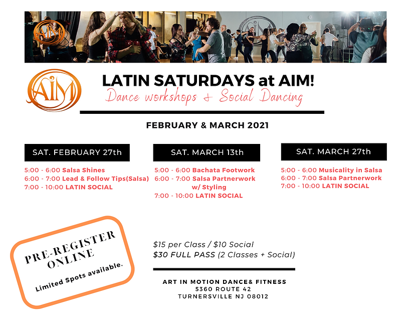 Latin Saturdays March.png