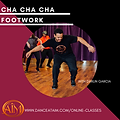 Cha Cha footwork.png