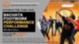 BachataPerformance Challenge .png
