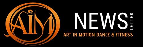 ART IN MOTOIN.png