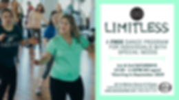 limitless flyer.png