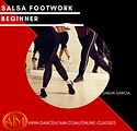 bachata footwork-4.png