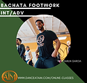 bachata footwork-2.png