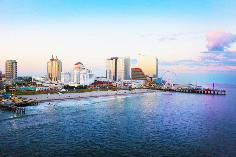 atlantic city pic.jpg