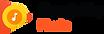 Google Play Music Logo.png