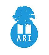 ARI_Logo_r.jpg