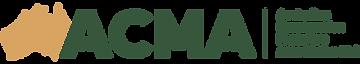 ACMA_Logo_web.png