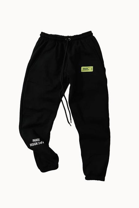 black sweats.jpg