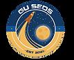 GU_SEDS_logo.png