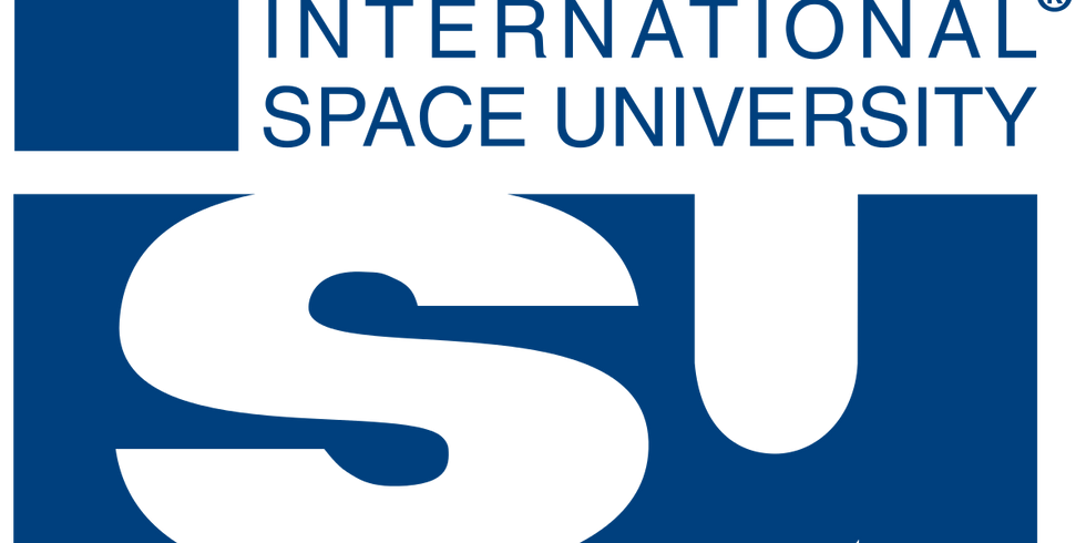 Introduction to ISU