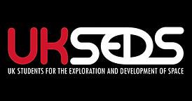 UKSEDS-logo.png