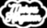 Mahou Kingdom logo