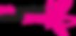 jos-cervical-cancer-trust-logo.png