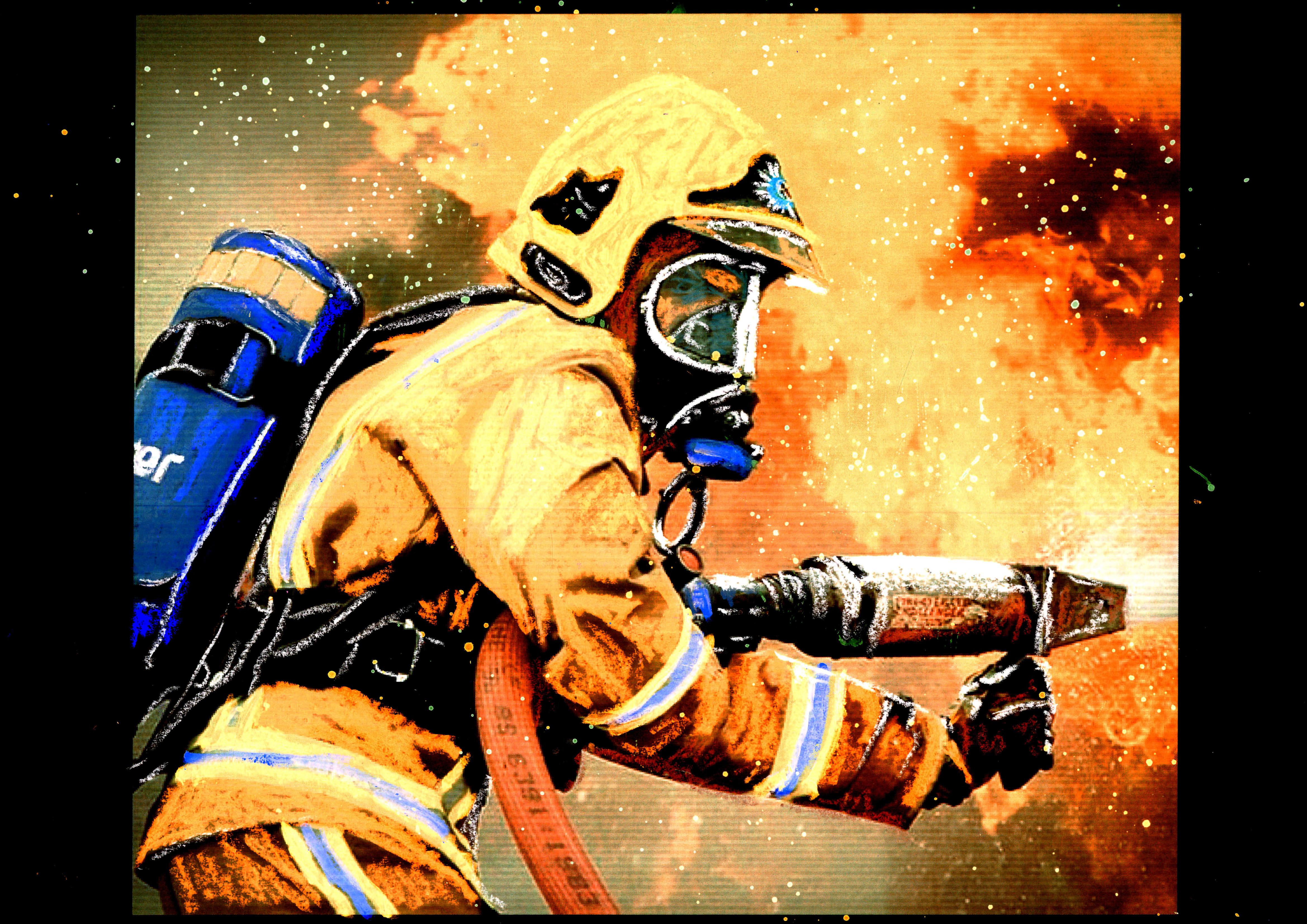 fire final 2
