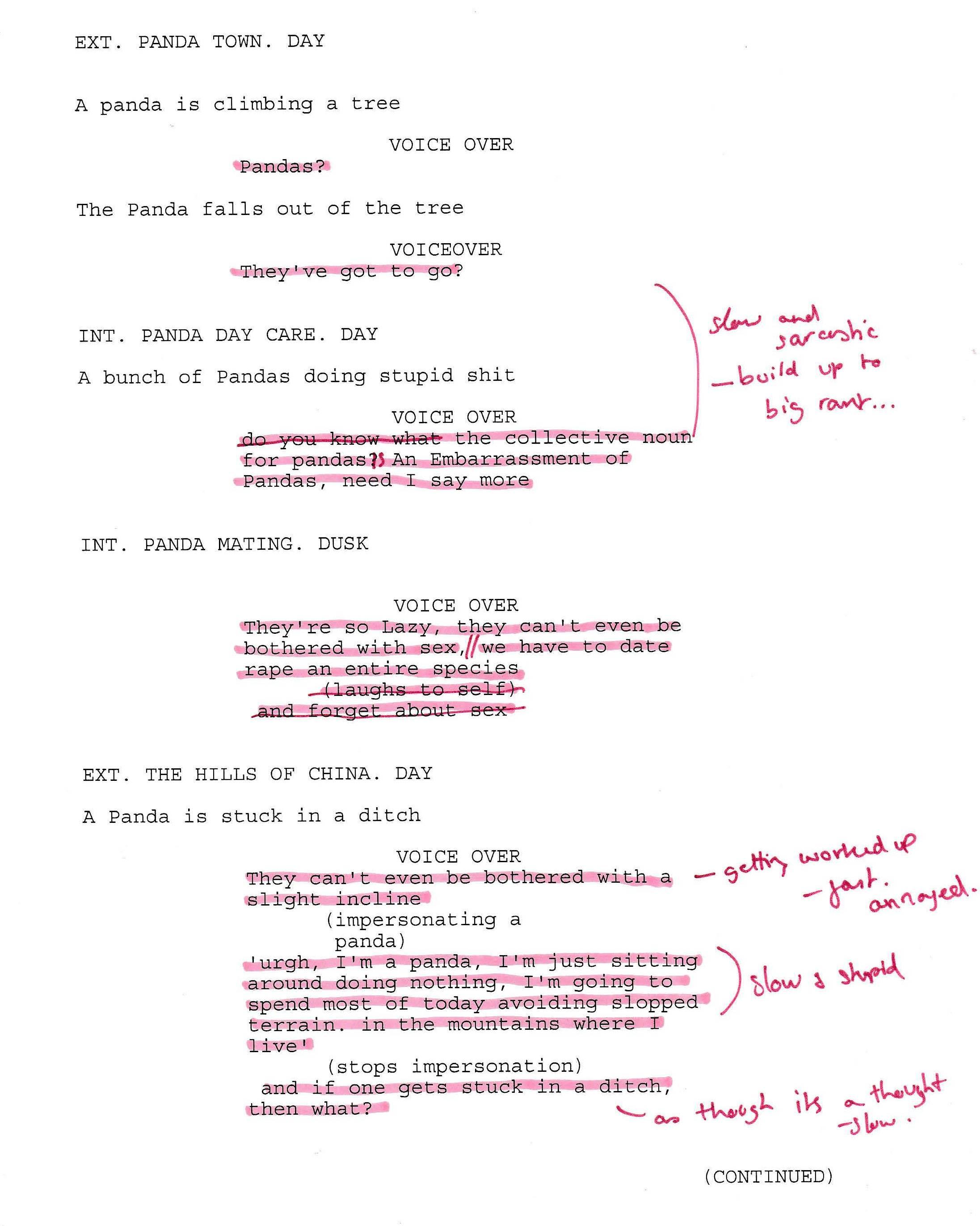 script_Page_1