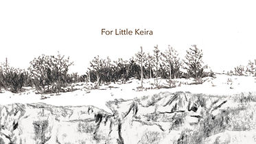 for little keira animated documantary