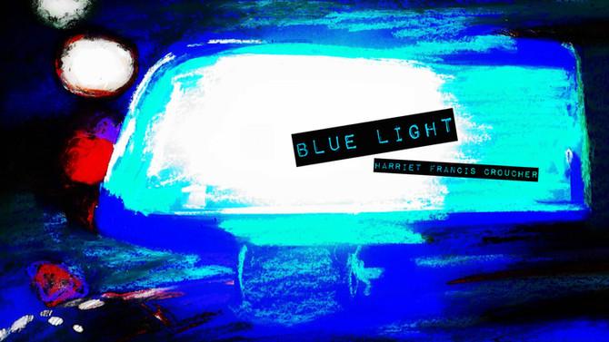Blue Light Treatment