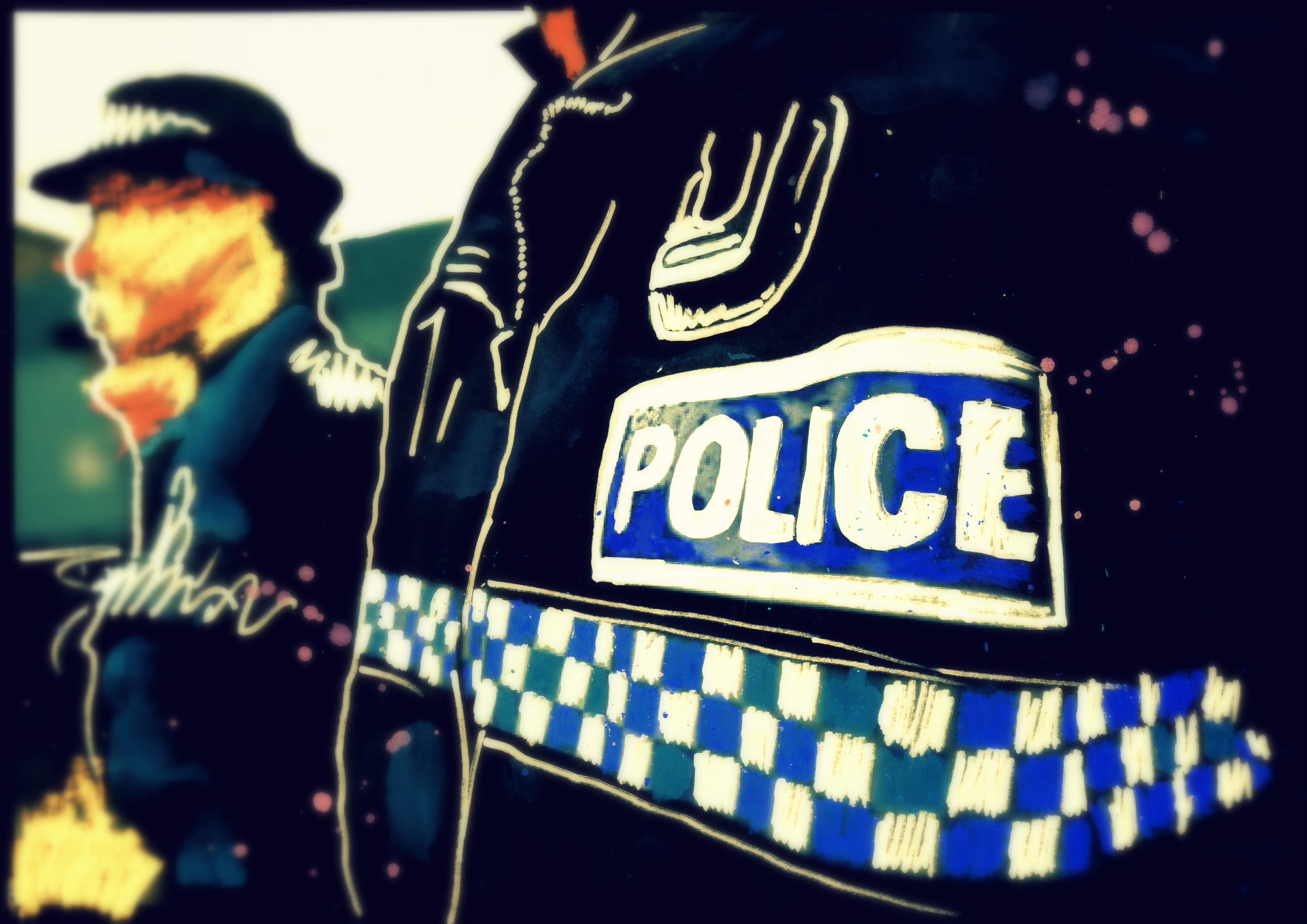 police 2_005