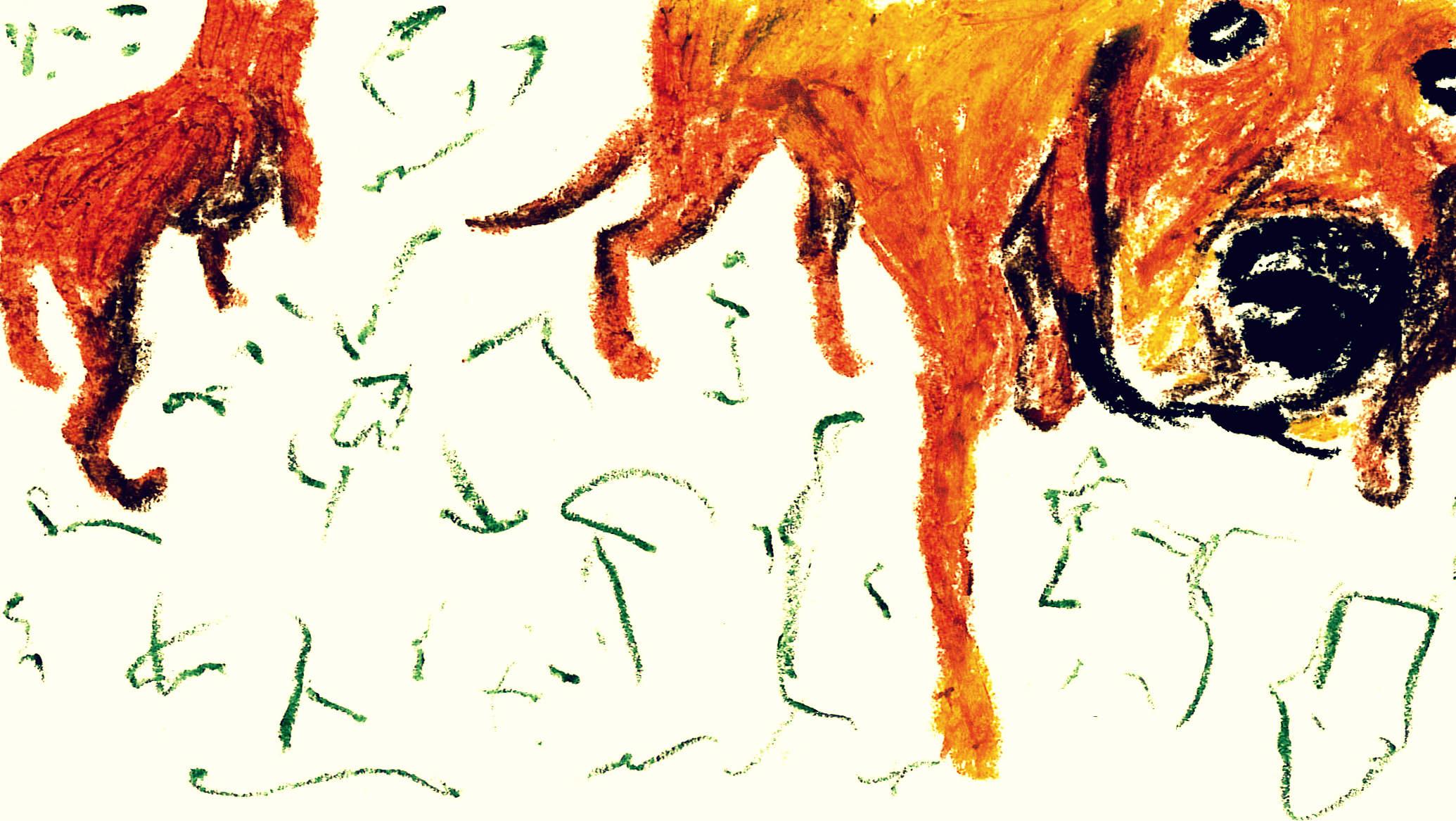 dogs 2_055 copy
