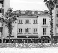 facade 1 (1)_edited.jpg