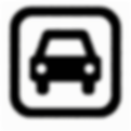 car-parking-icon-png-1.png