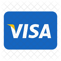 visa-27-565046.png