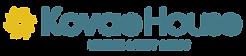 Kovae-House-Logo.png