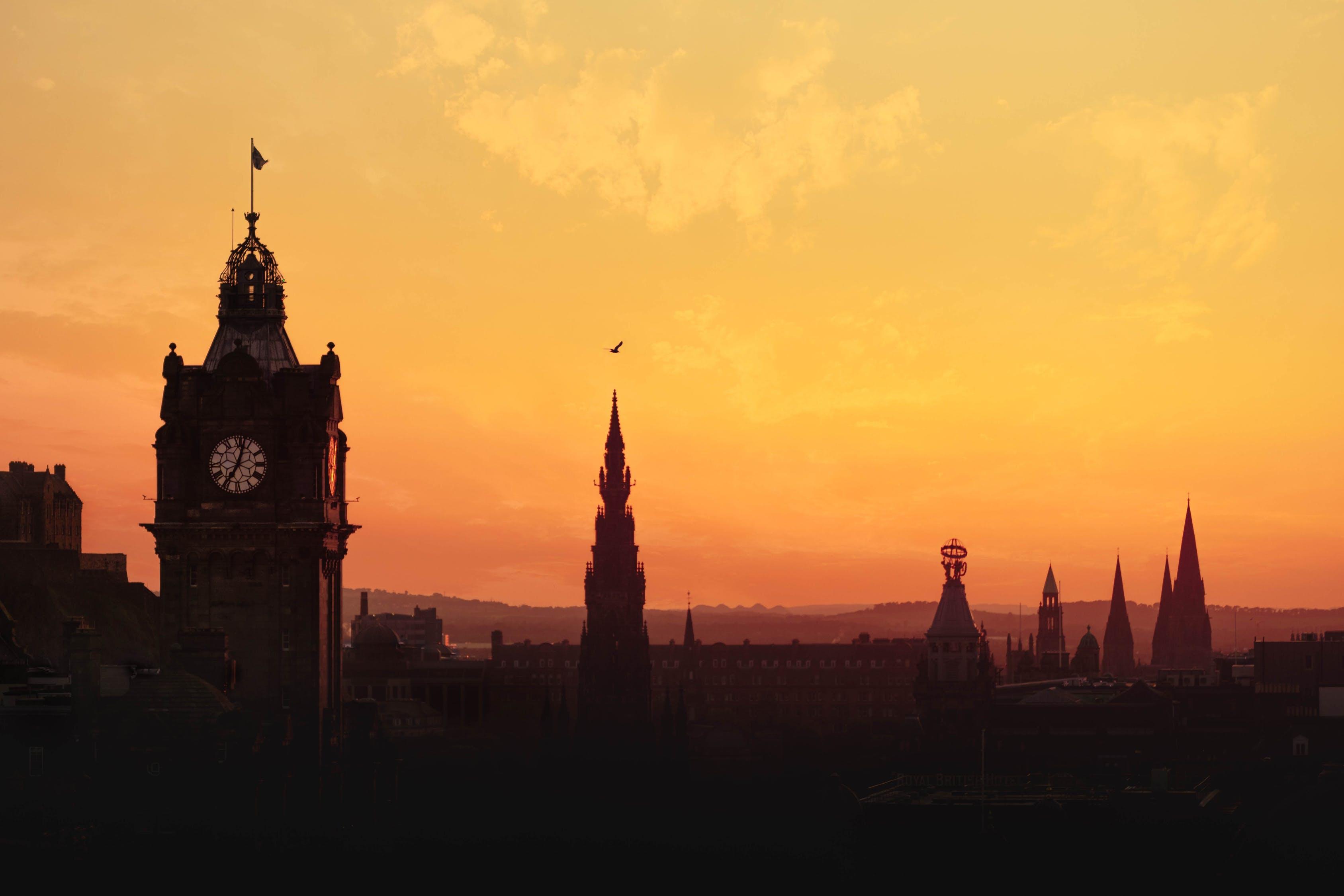 Edinburgh 3.jpeg