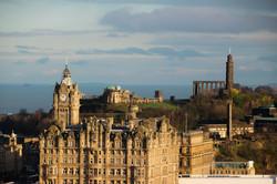 Edinburgh 4.jpeg