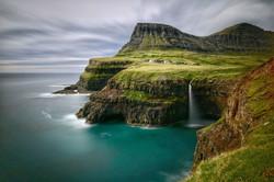 Färöarna.jpg