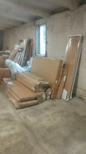 New Furniture Set