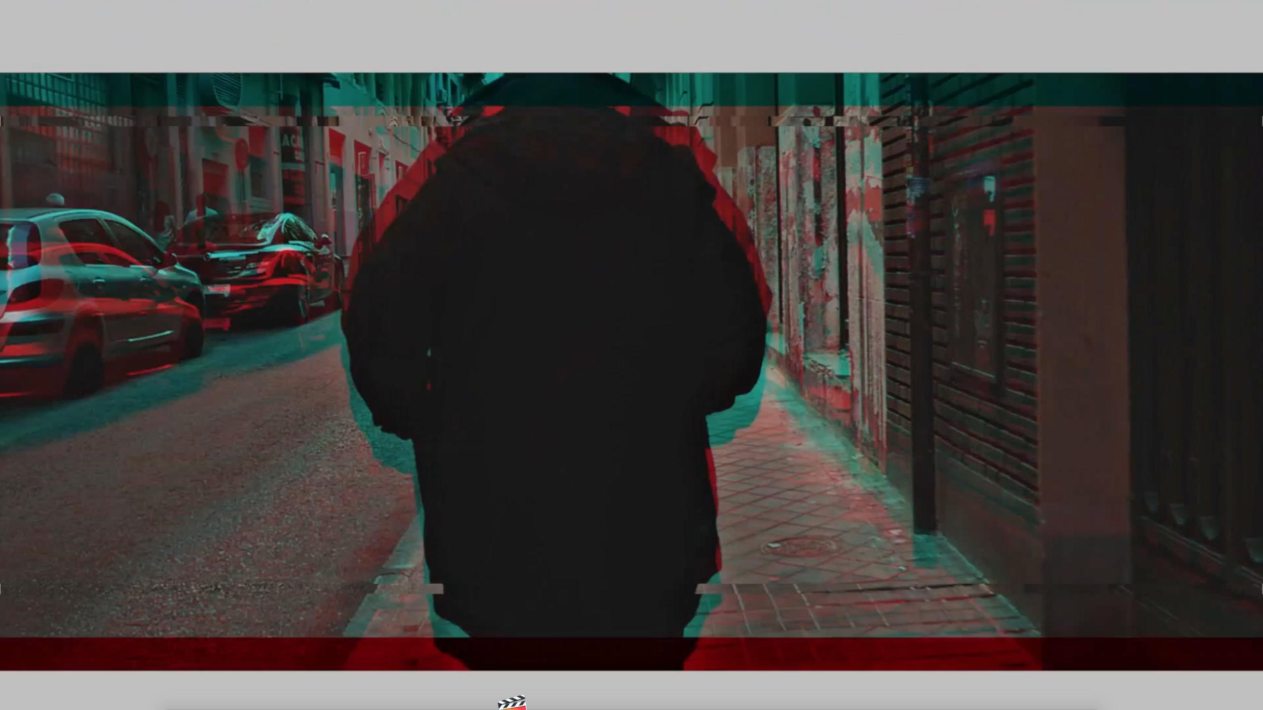 Captura de pantalla 2017-03-02 a las 20.34.38