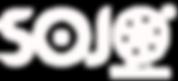 Logo Sojo Filmmakers