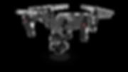 Drone filmación Aerea