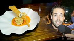 Gastrobar Marcelino