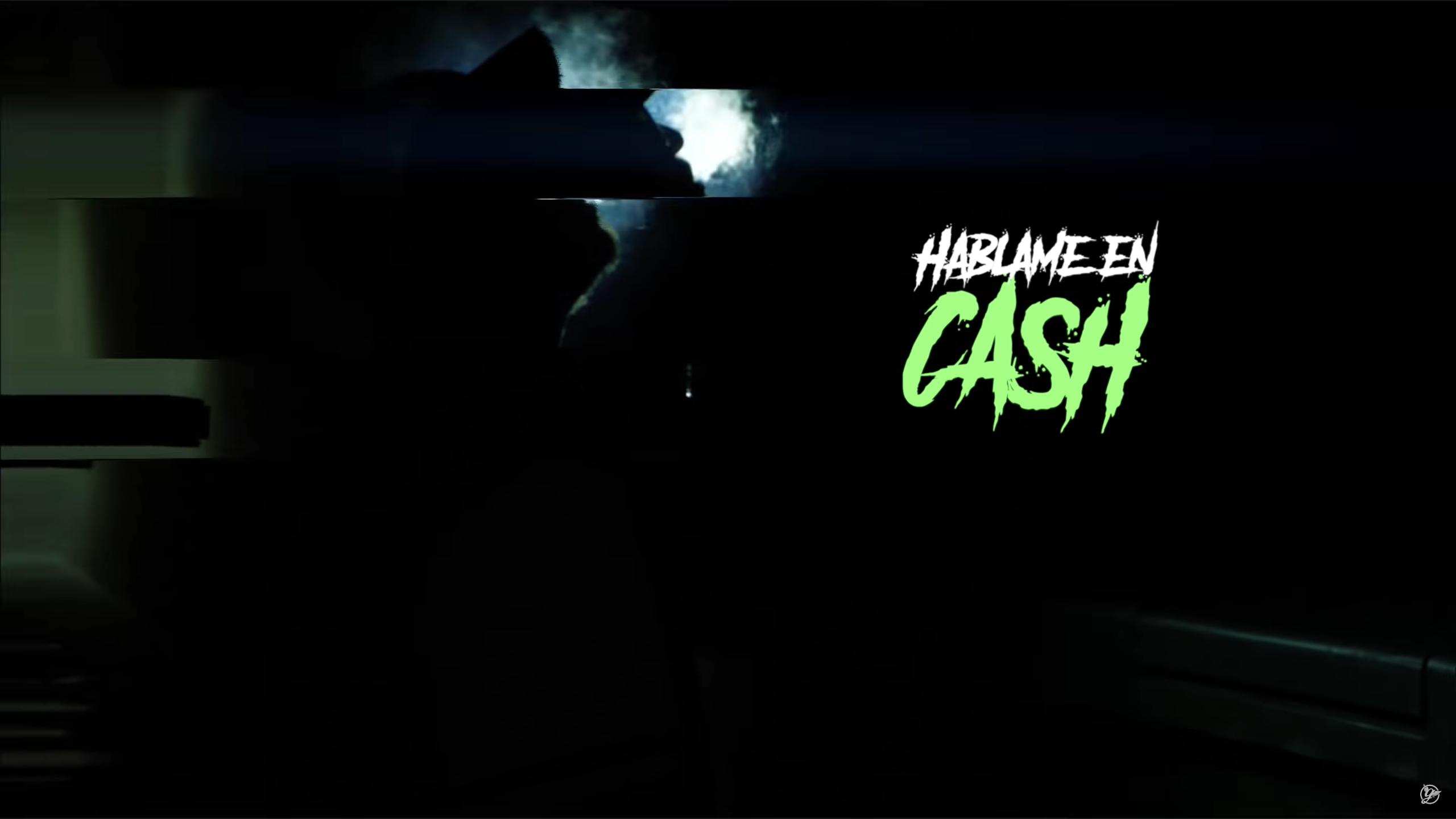 Hablame en cash - xcese