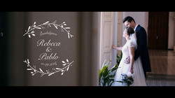 Portada-Rebeca-&-Pablo