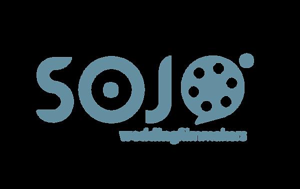 SOJO WEDDING FILMMAKERS azul.png