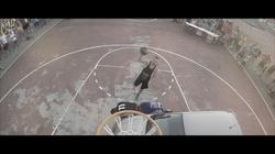 Summer Hoops 2015 - Resumen