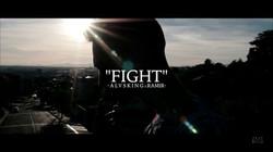 Alvsking & Ramir FIGHT